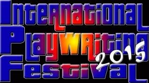 ipf new logo 2015 black bg