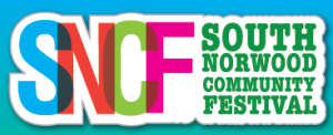 south_norwood_festival