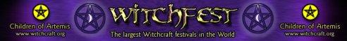 witchfest_header