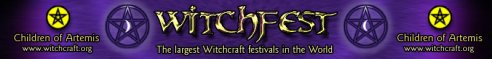 witchfest_header