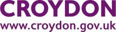 croydon-logo