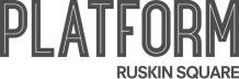 Final Platform Logo