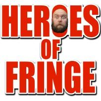 heroes of fringe