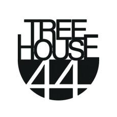 treehouse44 logonobackground