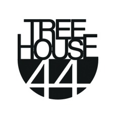 treehouse44 logonobackground